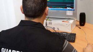 utrera-fraude-online