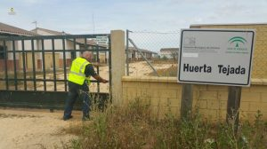 INSPECCION-donana