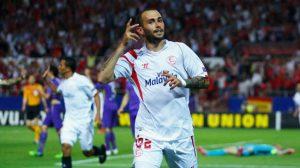 aleix-vidal-europa-league-uefa.com