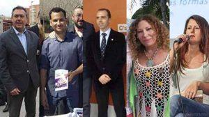 candidatos-sevilla-2015