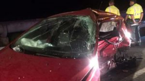 coche-accidente-utrera-lospalacios