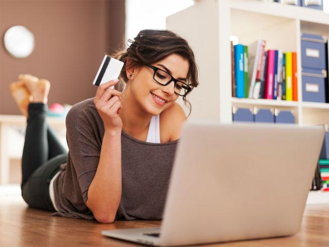 compra-internet-mujer