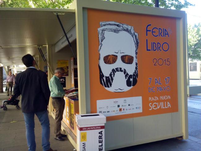 feria-libro-15-cartel