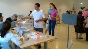 gente-votando-elecciones-portada