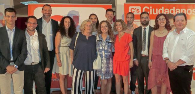 grupo-ciudadanos-alcala