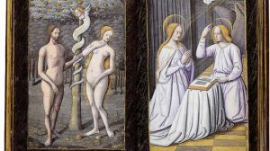 manuscritos-tesoros-ocultos