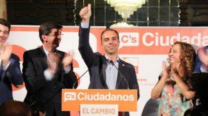 millan-noche-electoral