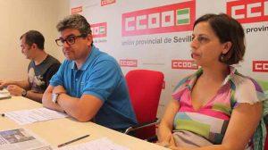 servicios-sociales-ccoo