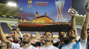 sevilla-florencia-final-europa-league