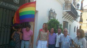 06-220615-Municipios-Orgullosos