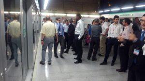 Visita-Metro-Convencion-2