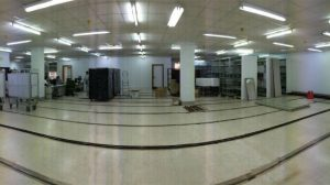 digitalizacion-hospital-osuna