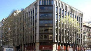 oficinas-generales-banco-popular