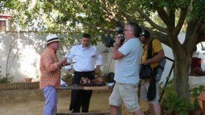 periodistas-internacionales-turismo-provincia