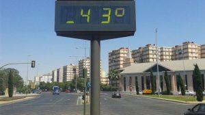 termometro-43-grados-sevilla-orceangel-twitter