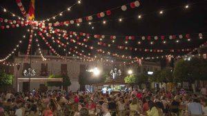 castilleja-fiestas-patronales-2015