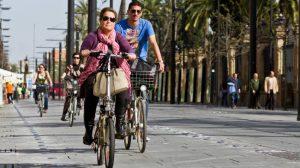 ciclistas-bici-sevilla-claudio-olivares-molina-flickr