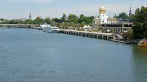 embarcadero-puerto-sevilla-juanjo-flickr