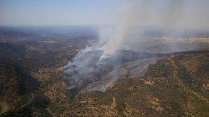 incendio-elronquillo-julio-2015-vista-aerea