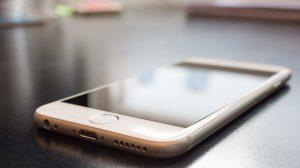 iphone-518101 1280