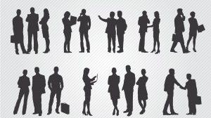 networking-empresarial
