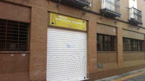 oficina-andalucia-orienta-cerrada