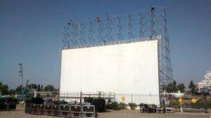 pantalla-cine-delicias-openstar-sevilla