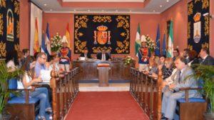pleno-alcala-constitucion-2015
