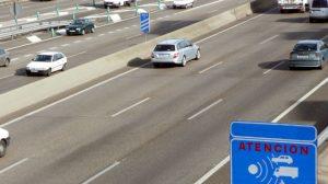 radares-velocidad-carretera-metro-centric-flickr