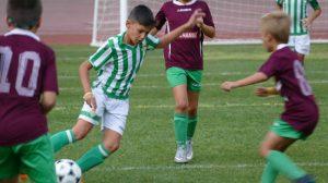 sur cup 2015 finales 04