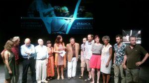 teatros-romanos-italica-2015