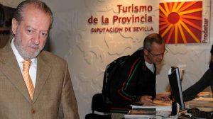 villalobos-oficina-turismo