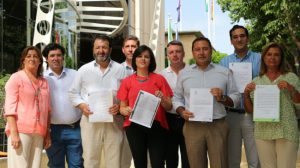 alcaldes-pp-reclamacion-planes-empleo