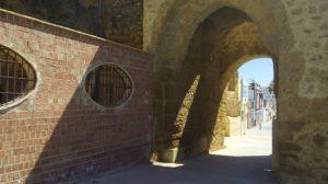 arco-san-miguel-muro-anexo