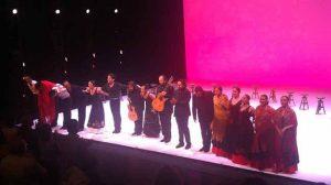 ballet-flamenco-andalucia-imagenes