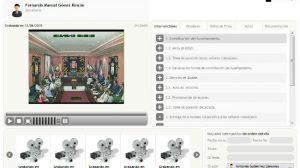 captura-web-videoactas-alcala