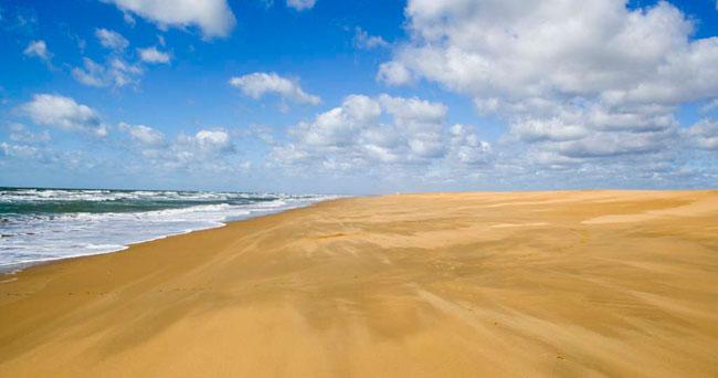 playa-dique-huelva-pericoterrades-flickr
