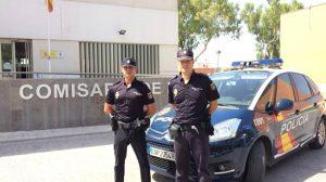 policias-salvan-nino