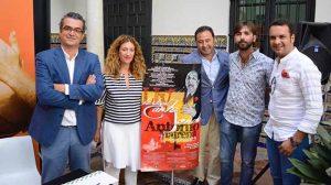presenta-festival-mairena-cante-jondo-2015