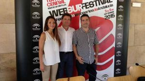 websurfestival