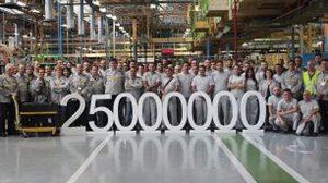 caja-de-velocidades-25.000.000-eanault