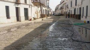 calle-enmedio
