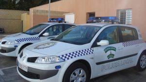 coches-policia-local