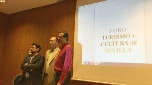 encuentro-turismo-cultura-sevilla