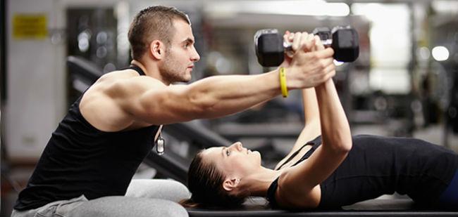 entranador-personal-gym