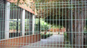 jardines-de-Termancia-