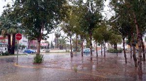 lluvia-los-palacios