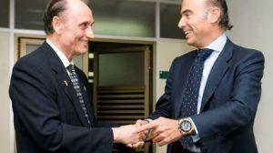 lopera-oliver-acuerdo-venta-heraldo