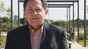 manuel-moreno-noa-ex-alcalde