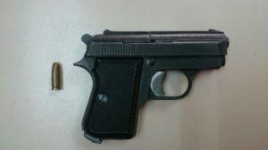 pistola-intervenida